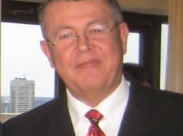 شريف منصور يكتب: مزيداً من الإنجازات المصرية المشرفة في كندا