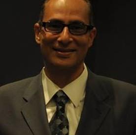 """د. ياسر بطرس يكتب سلسلة مقالات لـ """"جود نيوز"""" عن: سرطان الثدي – (1)"""