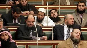 أشرف حلمي يكتب: النفاق الحكومى للسلفيين والانتخابات البرلمانية