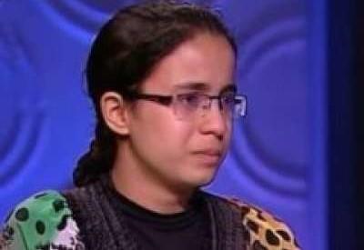 """هاشتاج """"أنا مصدق مريم"""" يتصدر مواقع التواصل الإجتماعي .. ووزارة التعليم في ورطة"""