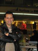 ميلاد حليم يكتب قصة قصيرة: الله محبة
