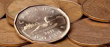 خمسة أشياء هامة يجب معرفتها عن الاقتصاد الكندي