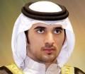 التجمع القبطى الدولى يقدم التعازى للشعب الإماراتى فى وفاة الشيخ راشد