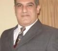 هاني إسكندر يكتب: من قلبي سلاماً لسوريا