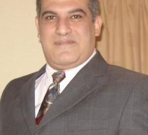 هاني إسكندر يكتب: يوم أن مات عبد الناصر