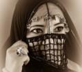 هبة الله أحمد تكتب: ما بين كيد الساسة ودلع العوالم