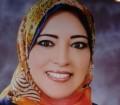 هبةالله أحمد تكتب: خميرة الفشل