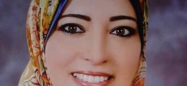هبه الله أحمد تكتب: وزير السعادة وسعادة الوزير