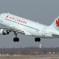 الخطوط الجوية الكندية تتعهد بنقل اللاجئين السوريين إلي كندا