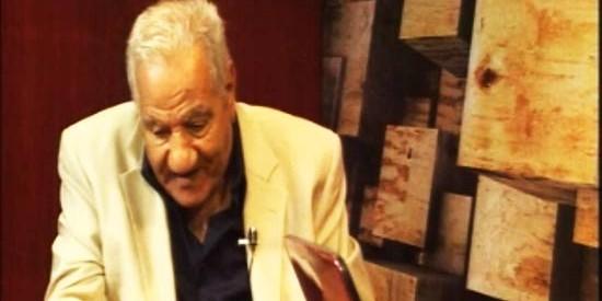 الكاتب المسرحي نسيم مجلي يكتب: مأساة طبيب الخليفة (1)