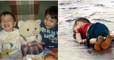 عائلة الطفل السورى ايلان تنال حق اللجوء فى كندا