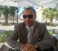 اشرف سركيس يكتب: ساهم بعشرة جنيه فى فرح العروسة ليديا اكرم