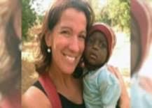 زوج ضحية إرهاب بوركينا فاسو يُغلق الهاتف في وجه رئيس وزراء كندا اثناء التعزية