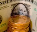 إرتفاع الدولار الكندي أمام الأمريكي
