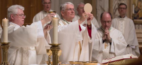 بيان هام للكنيسة الكاثوليكية بكندا بشأن المساعدة علي الموت