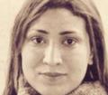 رباب كمال تكتب: كل عام و المسيحيون غير مُهجرين