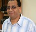 عبد المسيح يوسف يكتب: إقتحام نقابة الصحفيين .. علامة سوداء في جبين المحروسة