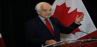 هام لراغبي الهجرة.. كندا ستستقبل أعلي عدد مهاجرين هذا العام