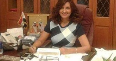 """""""جود نيوز"""" تنشر دعوة القنصل الرسمية للقاء وزيرة الهجرة بتورنتو ومسيسوجا"""