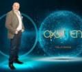"""""""أوكسجين"""" .. برنامج جديد يُبث من كندا ويقدمه """"رامي بطرس"""""""
