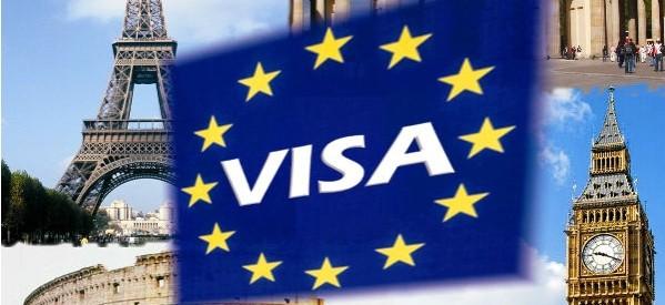 مفاجأة..الإتحاد الأوربي يطرح فرض تأشيرات زيارة علي القادمين من كندا