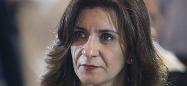 وزيرة الهجرة تقابل المصريين المقيمين بـ تورنتو ومسيسوجا يومي السبت والأحد القادمين