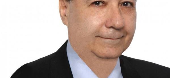 ادوارد يعقوب يكتب: هل يتدخل صانعى القرار فى اونتاريو لتهدئة سوق العقارات؟
