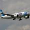 """عاجل .. اختفاء طائرة """"مصر للطيران"""" القادمة من باريس منذ قليل"""