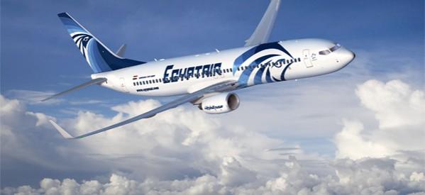 هام..اللحظات الأخيرة في حياة الطائرة المصرية والروايات حول اتصالات قائدها
