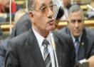 """بالفيديو..نائب ابوقرقاص: تعرية القبطية كان """"رد فعل"""" وأُطالب الأقباط بضبط النفس"""