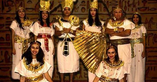 الجالية العربية فى سيدنى تُقيم اليوم المصرى بكاتدرائية العذراء بيكسلى السبت القادم