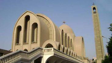 أشرف حلمي يكتب: العبادة بقرار جمهورى