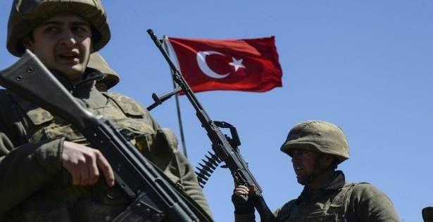 عاجل .. إنقلاب عسكري في تركيا والجيش يُعلن بيان بعد قليل