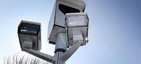 هام لسكان مسيسوجا..وضع كاميرات بالشوارع وغرامة 325 دولار لتلك المخالفة!
