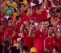 منظمة قبطية تتقدم بشكوي للجنة الأولمبية بسبب خلو البعثة المصرية من أي لاعب قبطي