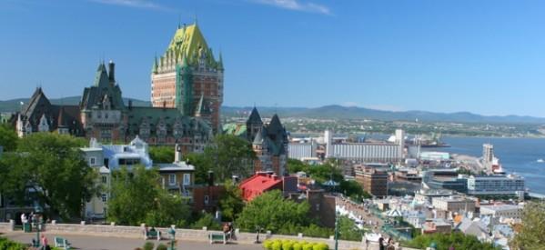 عاجل..كندا تقبل 5000 طلب هجرة في الفترة من 16 – 22 أغسطس