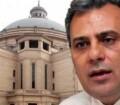 """د.نصار بعد إلغاء خانة الديانة يتحدث لـ """"جود نيوز"""": لا أخشي المتطرفين!"""