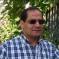 قليني نجيب يكتب: سطور منسية… من تاريخ البهية