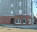 مركز إسلامي بكندا يشكو من مصنع البيرة المجاور له