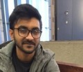 تبرئة طالب جامعة تورنتو المحتجز في بنجلاديش من تهمة الارهاب