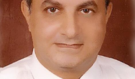 سماحه ناجي يكتب: مصر تُخاطب الإرهاب