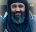 """القس """"موسي رشدي"""" يكتب : عيد الظهور الألهي"""