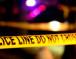 """بعد مقتل 6 في مسجد بكيبيك الكندية..شاهد عيان: الجناة ارتدوا أقنعة وكانوا يصيحون """"الله أكبر"""""""
