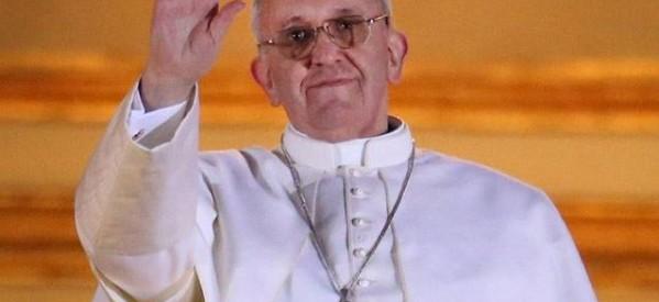 أشرف حلمي يكتب: البابا فى الجيش