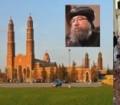 الكنيسة القبطية بكندا تستقبل عزاء شهدائها يوم الثلاثاء القادم بمسيساجا
