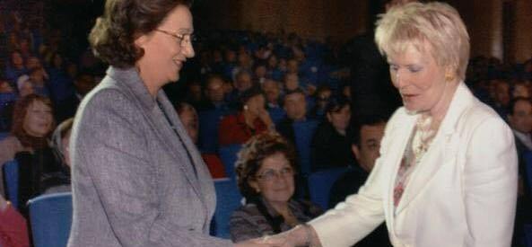بالصور..مفاجاه فى مؤتمر القمص داود لمعى بالساحل الذهبي لاستراليا