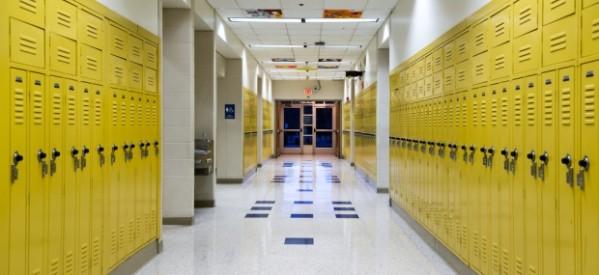 """أستطلاع """"مشين"""" للرأي لطلاب مدارس منطقة يورك بأونتاريو"""