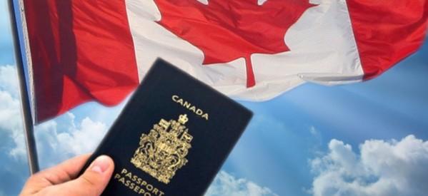 هام..حقيقة قبول كندا اللجوء من مصر ، ومتي سيتم تطبيق هذا القرار؟