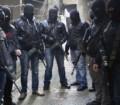 أشرف حلمي يكتب: الإرهارب الأسود والزى الكهنوتى
