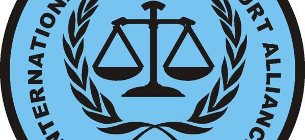 مفكر مصرى بأستراليا يطالب الحكومة المصرية رفع قضايا تعويض لدى الجنائية الدولية ضد قطر